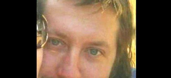 RZESZÓW: Zaginął 32-latek
