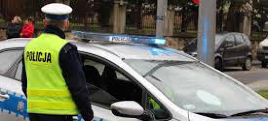 Kolejne zarzuty w związku z kradzieżami rowerów