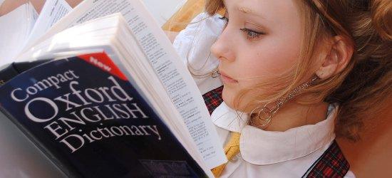 Uniwersytet Rzeszowski wprowadza studia medyczne po angielsku