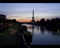 Targi lotnicze Paris Air Show rozpoczęte!