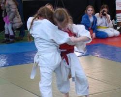 Wielki sukces rzeszowskiej drużyny Judo Millenium Rzeszów