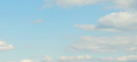 Podkarpackie Pokazy Lotnicze mają swoją stronę internetową