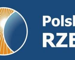 Kolejny etap konkursu na prezesa Radia Rzeszów