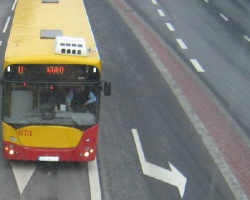 Utrudnienia w ruchu w związku z Półmaratonem Rzeszowskim. Zobacz zmiany w rozkładzie jazdy autobusów