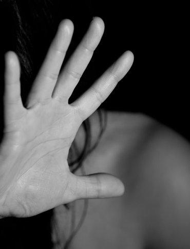 Powstanie rejestr przestępców seksualnych i mapa zagrożeń. Ile jest takich przestępstw na Podkarpaciu?