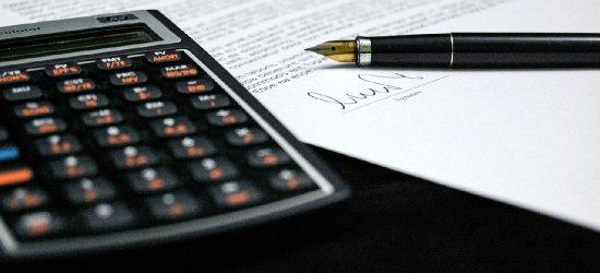 Jak poprawnie wypełnić wniosek pożyczkowy? Sprawdź!