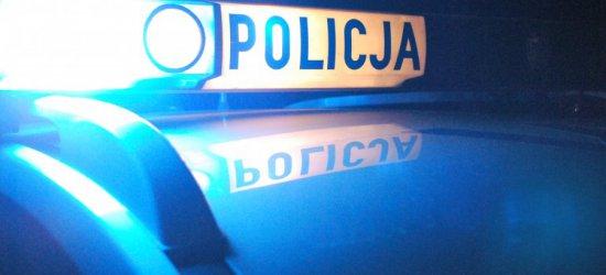 Policjanci ustalili tożsamość ofiary wypadku na torach