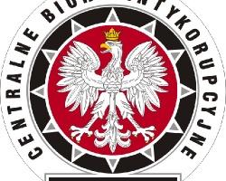 List do Jana Burego (PSL) ws. rzekomych nieprawidłowości w CBA [AKTUALIZACJA]