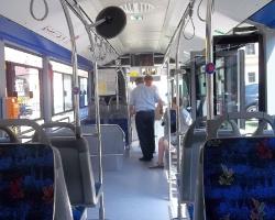 Zmiany w rozkładach jazdy linii nr 7, 25, 51 i 53