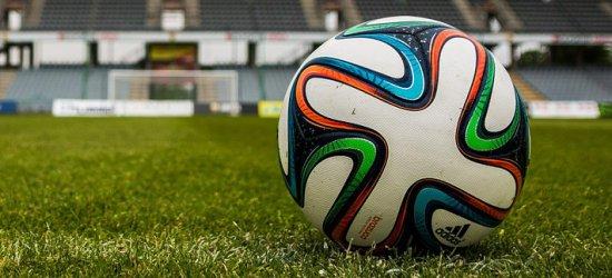 Futbolowa zapowiedź weekendu w Rzeszowie