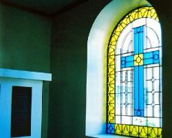 Z myślą o zapracowanych: noc konfesjonałów w Rzeszowie po raz drugi!