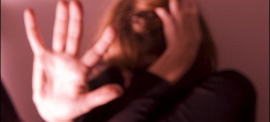 JUTRO: Głosem zgwałconych kobiet. Darmowy spektakl w Rzeszowie