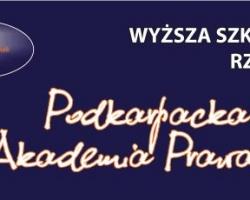 Inauguracja Młodzieżowej Akademii Prawa i Bezpieczeństwa w Krośnie