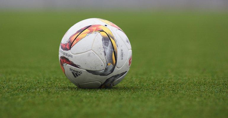 Futbolowe podsumowanie weekendu w Rzeszowie