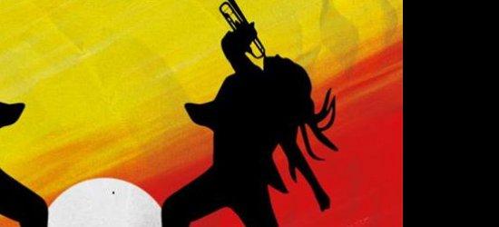 Rzeszów szuka osób, które zorganizują imprezę w rytmach reggae