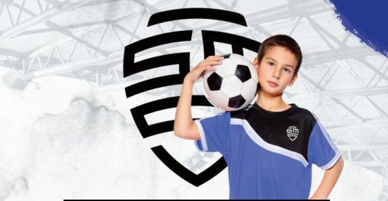 W Rzeszowie powstaje piłkarski SMS. Spotkanie informacyjne 17 stycznia