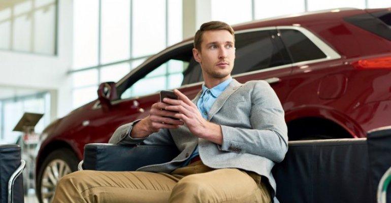 Ile kosztuje wypożyczenie samochodu na lotnisku w Rzeszowie?