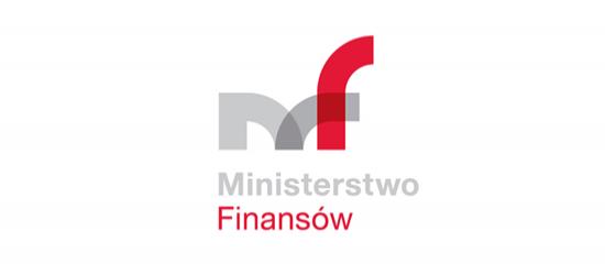 Zmiany w Urzędzie Kontroli Skarbowej w Rzeszowie. Cezary Koba odwołany