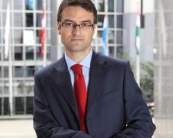Poręba do Kopacz: W Planie Junckera walczcie przynajmniej o odcinek S19 od Babicy do Barwinka