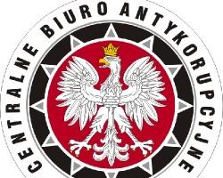 Dziewięć osób z Podkarpacia z zarzutami korupcji wyborczej