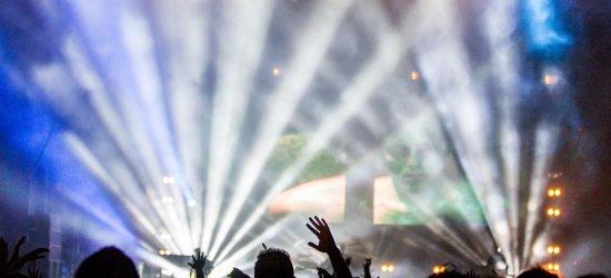Wschód Kultury Europejski Stadion Kultury 22-25 czerwca w Rzeszowie