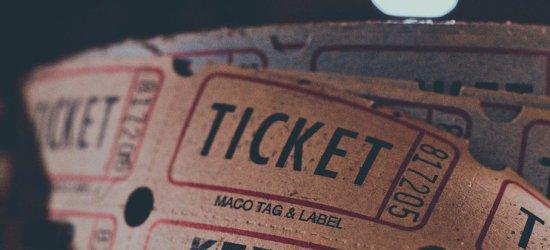 Nie działają biletomaty na kąpielisku Rzeszowskiego Ośrodka Sportu i Rekreacji