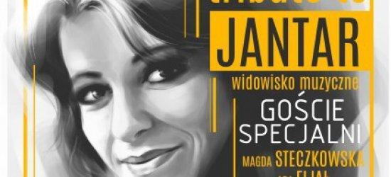 W hołdzie Annie Jantar. Uczestnicy talent-show wystąpią w Rzeszowie