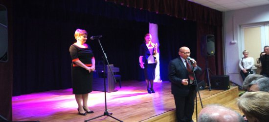 Prezydent otworzył nową filię Rzeszowskiego Domu Kultury