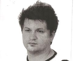 List gończy prokuratury za mieszkańcem Rzeszowa