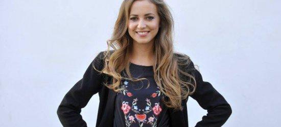 Rzeszowianka powalczy o tytuł Miss Polski 2016!