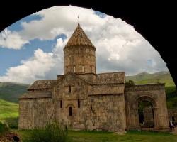 """Najpiękniejsze klasztory i ,,Paryż Wschodu""""… Kolejna odsłona Rzeszowskich Spotkań z Podróżami (ZDJĘCIA)"""