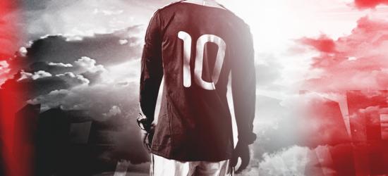 13 WRZEŚNIA: Lekcja historii na sportowo. To już drugi Patriotyczny Turniej Piłki Nożnej