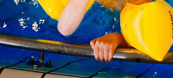 Przebudowa basenu na Nowym Mieście tuż-tuż