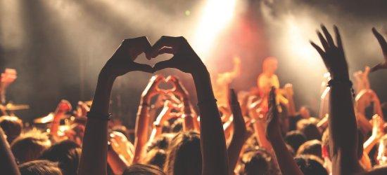 Rzeszowskie Juwenalia 2019! Gwiazdy podczas Wielkiego Koncertowego Finału (VIDEO)