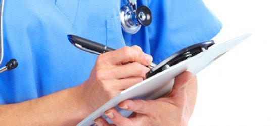Darmowe szczepionki przeciw grypie dla chorych na cukrzycę w Rzeszowie