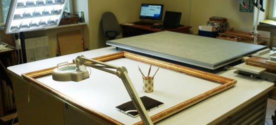 Mikroskopy, aparaty i specjalne odkurzacze. Nowy wizerunek rzeszowskiej pracowni (ZDJĘCIA)