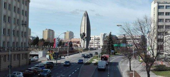 Dwie miejscowości zostaną przyłączone do Rzeszowa?