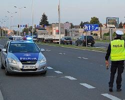 Kierowcy masowo tracą prawo jazdy. Przepisy są bezwzględne!