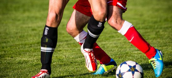 Mecz reprezentacji U-20 POLSKA - SZWAJCARIA (FILM, ZAPROSZENIE)