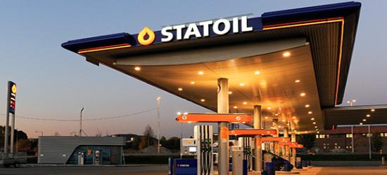 """Arktyczny milesPLUS diesel"" na stacjach Statoil"