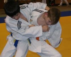 Międzynarodowy sukces rzeszowskich judoków. 6 medali na turnieju w Bardejowie