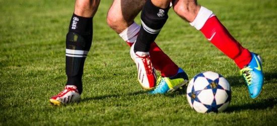 Zapowiedź futbolowego weekendu w Rzeszowie