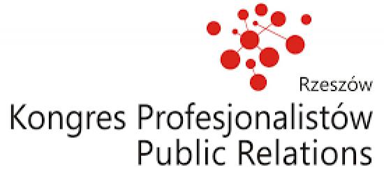 Dziś w Rzeszowie rozpoczął się Kongres PR