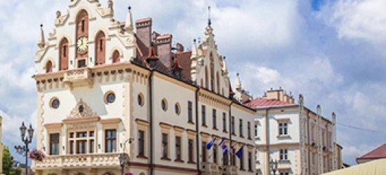 Dziś ostatni dzień głosowania w Budżecie Obywatelskim Rzeszowa.