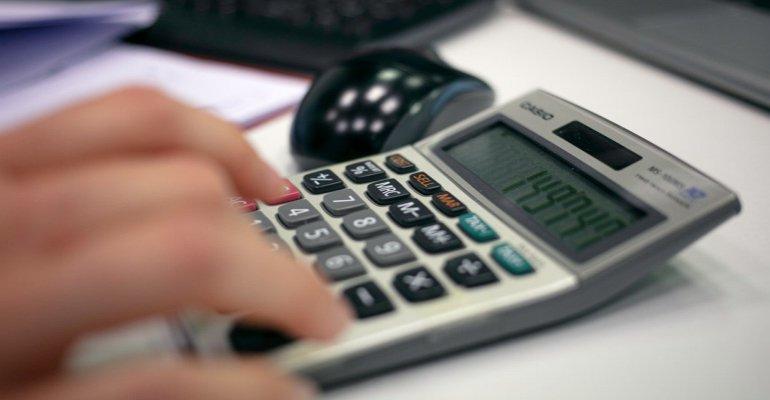 Czym jest i na czym polega kredyt konsolidacyjny