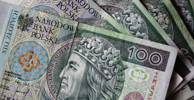 Duży wybór pożyczek w Rzeszowie – jak znaleźć najlepszą