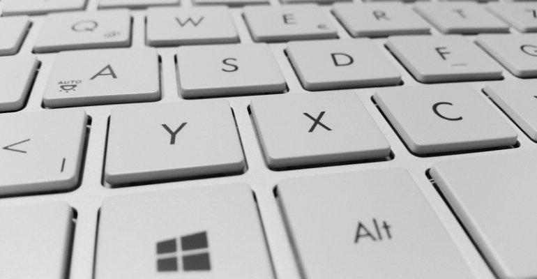 Uatrakcyjnij wygląd swojej klawiatury dzięki keycaps!