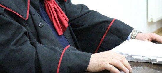 Prokuratura Regionalna w Rzeszowie przyjrzy się wypadkowi premier Beaty Szydło