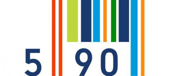 JASIONKA: Kongres 590 za 2 tygodnie. Czy uczestnicy wykreują wspólną wizję przyszłości?