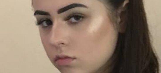 Nastolatka z Rzeszowa zaginęła po raz trzeci